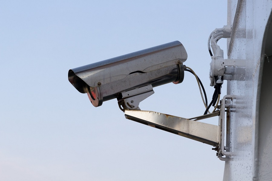 How Do You Know a Surveillance System Is the Right Fit?