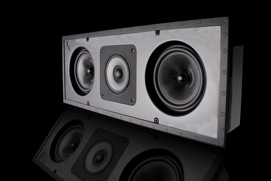 How Do You Know Which Speakers to Use for Your Home Stereo?