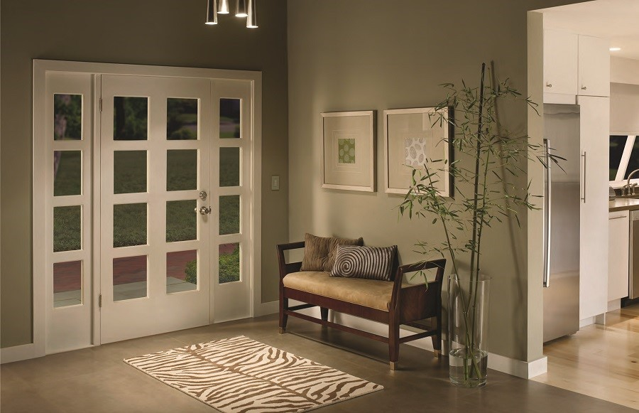 Here Are The Best Features of a Lutron Lighting System