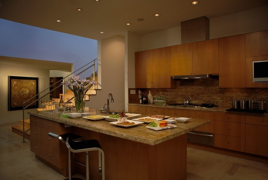 Lutron Enhances Every Aspect of Your Home