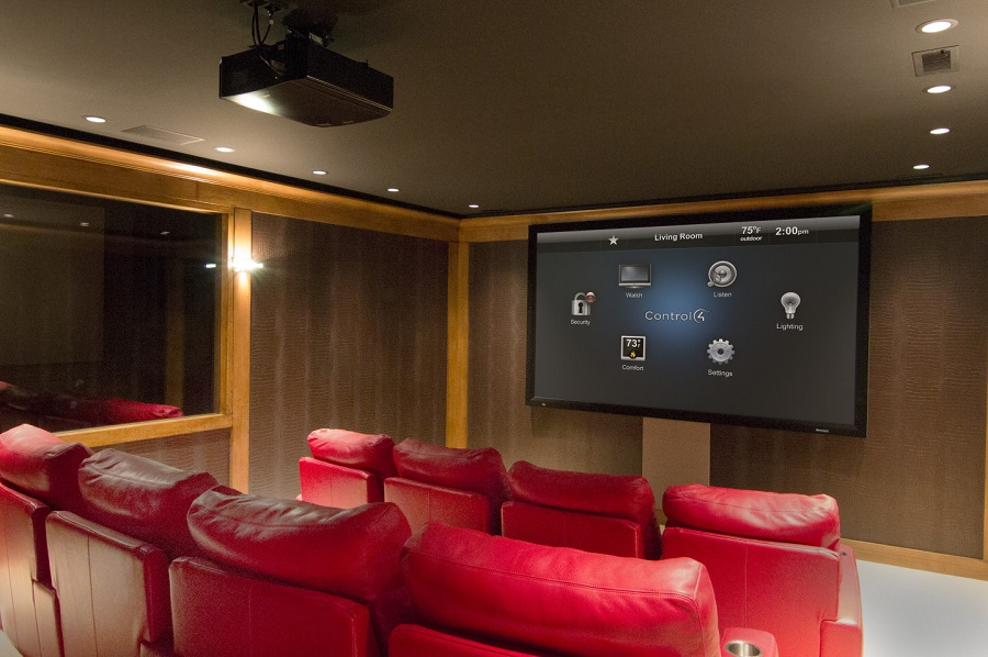 How to Optimize the Sound in Your Home Theater Setup
