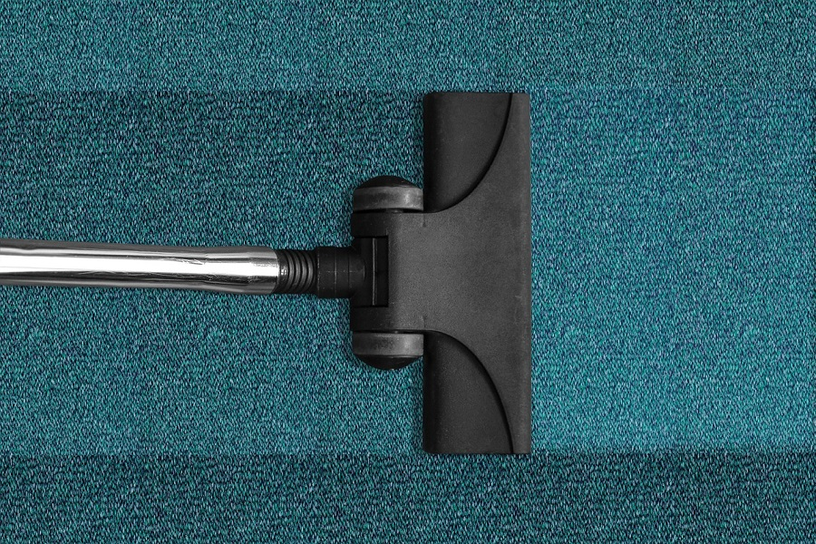 Are You Getting the Most Out of Your Central Vacuum?