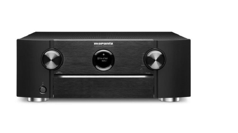 7 Things to Consider When Buying a Home Theater Receiver