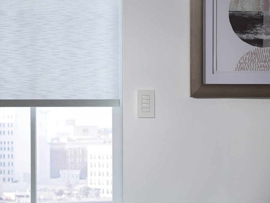 Brighten Your Space with an Integrated Lighting Control System