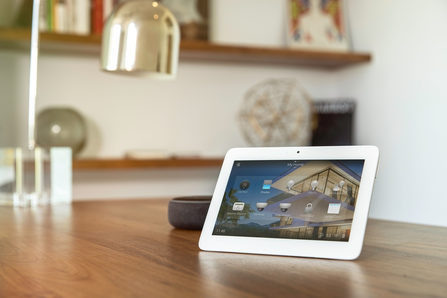 Upgrade Your Control4 Home Automation System with OS 3