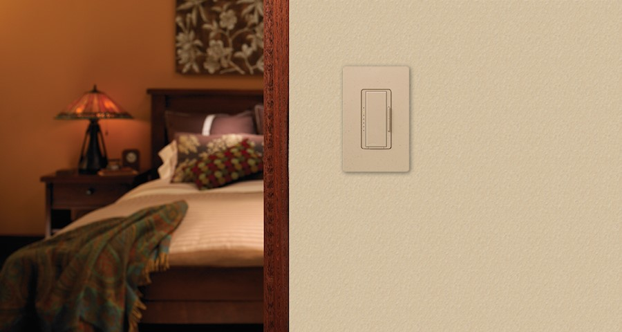 From Simple Dimmers to Smart Home Lighting
