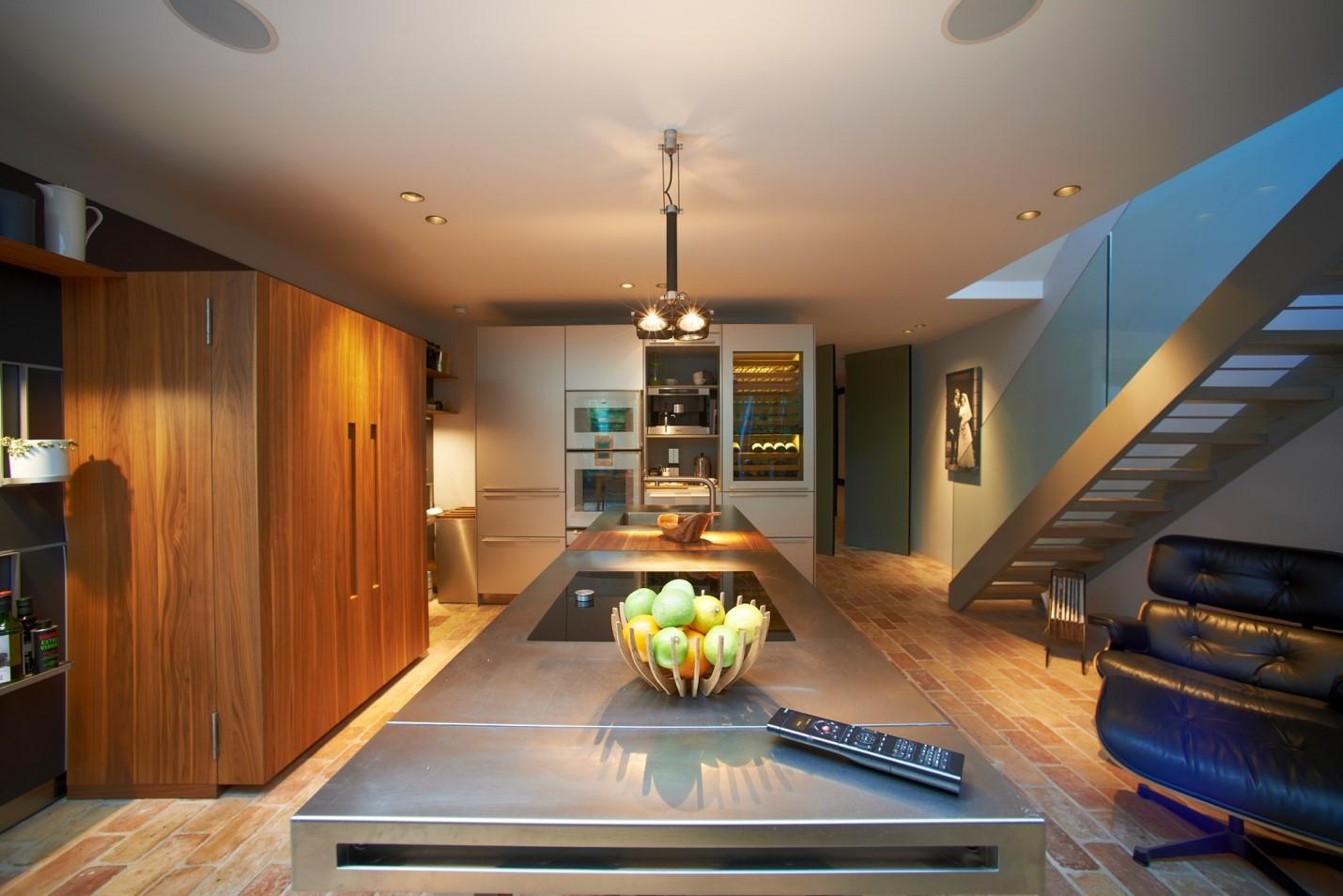 Make Your Interiors Shine